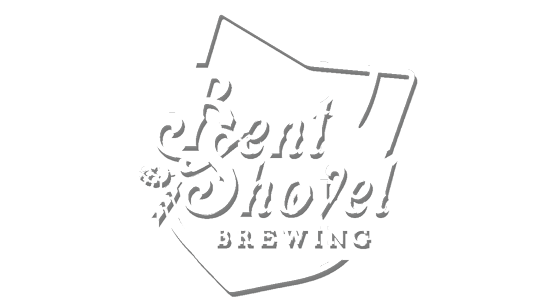 Bent Shovel Brewing Co. | Just Wine