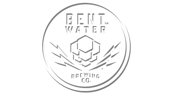 Bent Water Brewing Co. | Just Wine