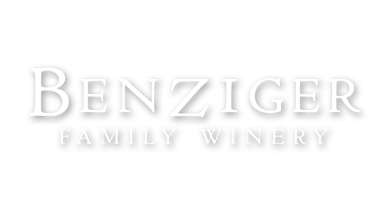 Benziger Family Winery | Just Wine