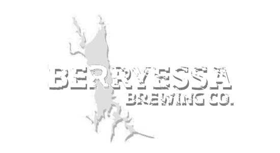 Berryessa Brewing Co. | Just Wine