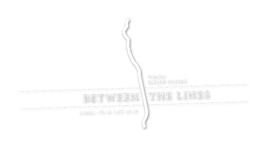 Between The Lines Winery | Just Wine