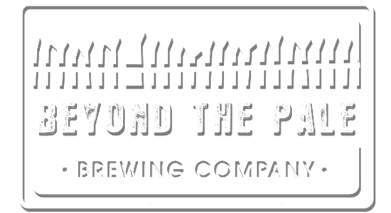 Beyond the Pale Brewing Company | Just Wine