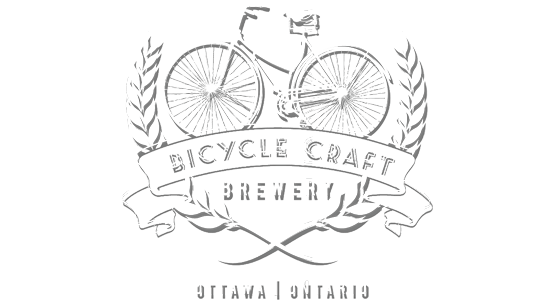 Bicycle Craft Brewery | Just Wine
