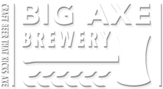 Big Axe Brewery | Just Wine