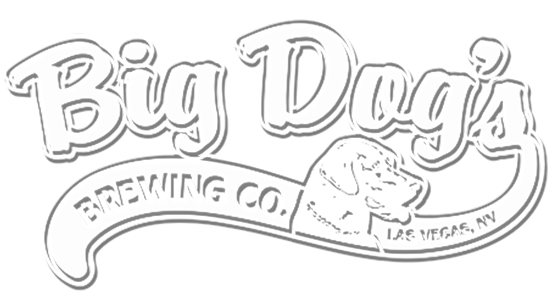 Big Dog's Brewing Company