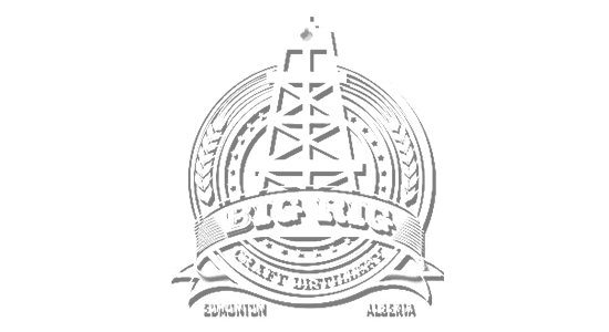 Big Rig Craft Distillery | Just Wine