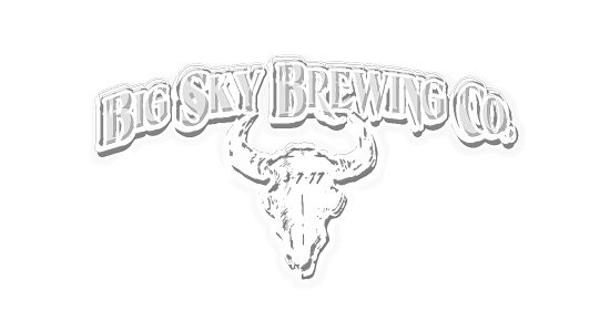 Image result for big sky brewing power wagon
