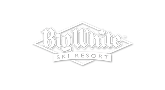 Big White Ski Resort | Just Wine