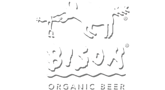 Bison Brewing Company | Just Wine