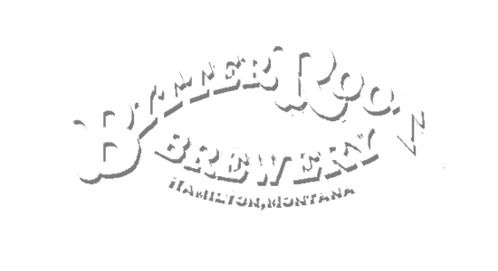 Bitter Root Brewing | Just Wine