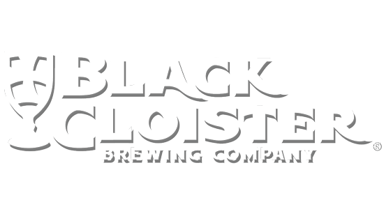 Black Cloister Brewing Company
