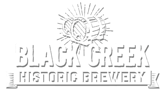 Black Creek Historic Brewery | Just Wine