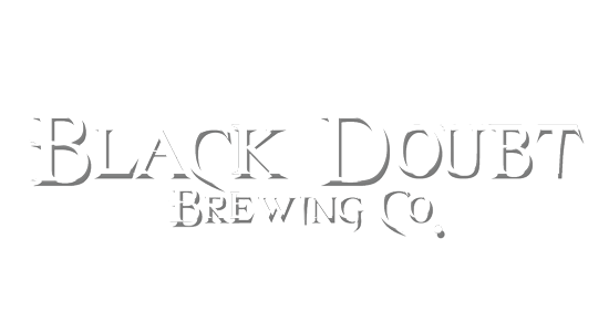 Black Doubt Brewing Co. | Just Wine