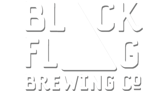 Black Flag Brewing Company | Just Wine