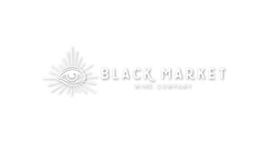 Black Market Wine Company