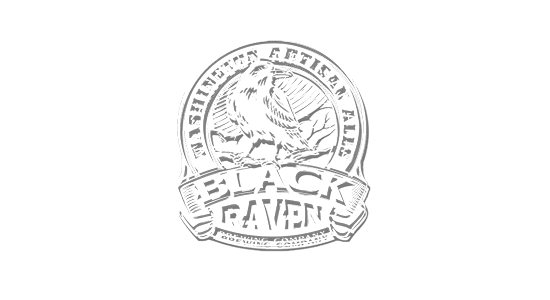 Black Raven Brewing Company | Just Wine