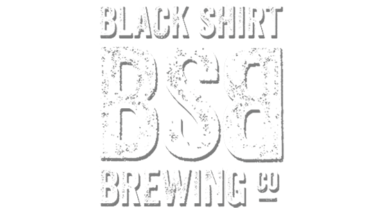 Black Shirt Brewing Co. | Just Wine