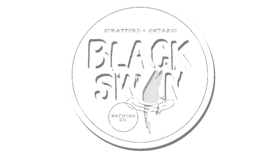 Black Swan Brewing Company | Just Wine