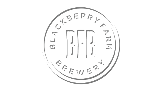 Blackberry Farm Brewery | Just Wine