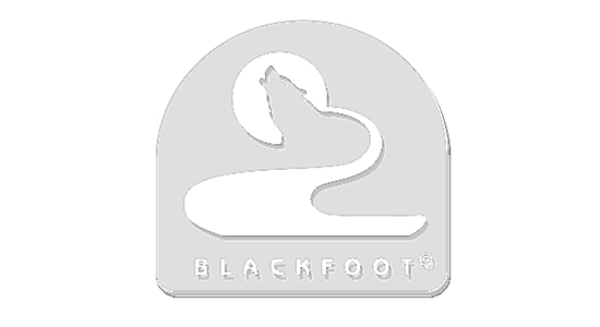Blackfoot River Brewing Company | Just Wine