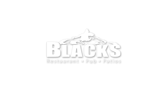 Black's Pub | Just Wine