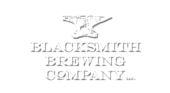 Blacksmith Brewing Company | Just Wine