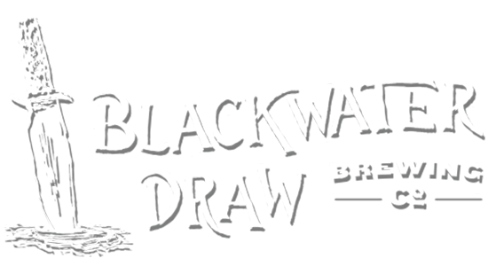 Blackwater Draw Brewing Company