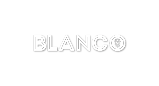 Blanco Cantina | Just Wine