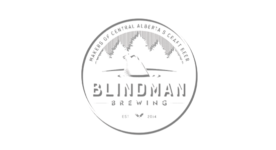 Blindman Brewing | Just Wine