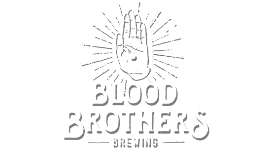 Blood Brothers Brewing | Just Wine