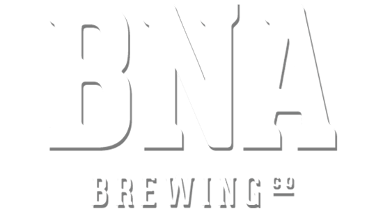 BNA Brewing Company | Just Wine