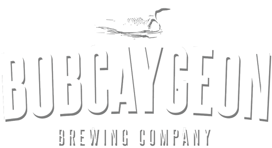 Bobcaygeon Brewing Company