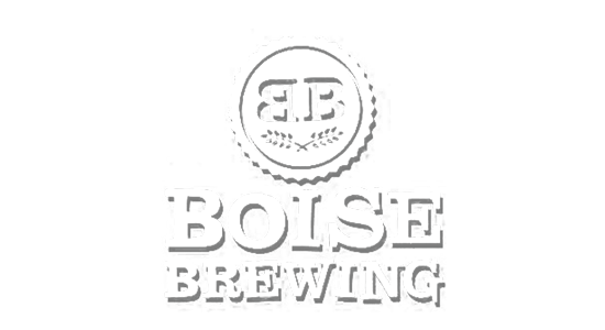 Boise Brewing | Just Wine
