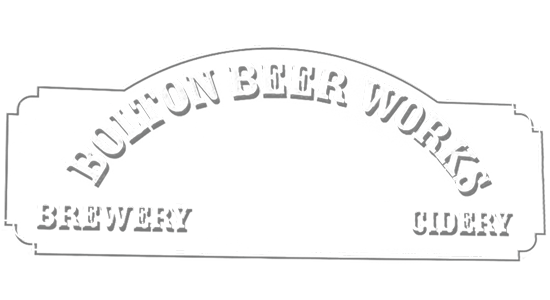 Bolton Beer Works | Just Wine