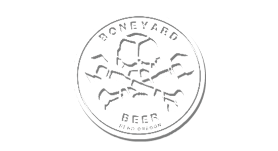 Boneyard Beer | Just Wine