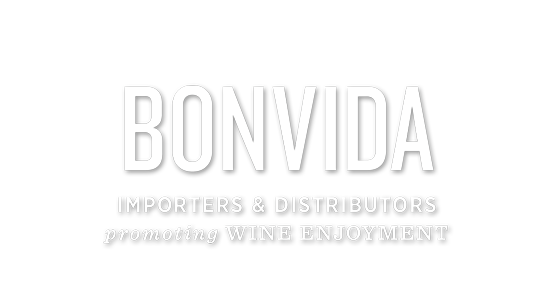 BonVida Importers & Distributors | Just Wine