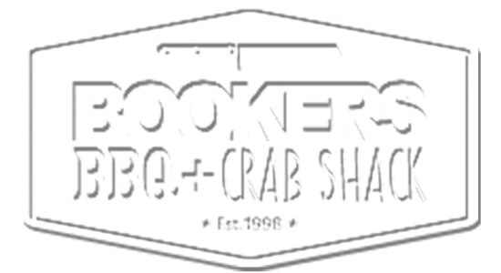 Bookers BBQ & Crab Shack | Just Wine