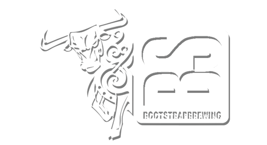 Bootstrap Brewing Company | Just Wine