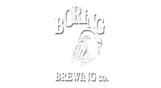 Boring Brewing Company | Just Wine