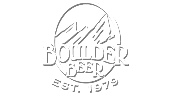 Boulder Beer Company | Just Wine