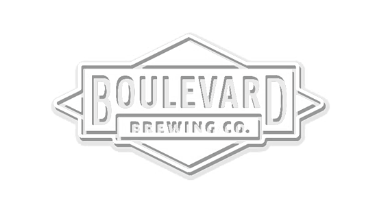 Boulevard Brewing Company | Just Wine