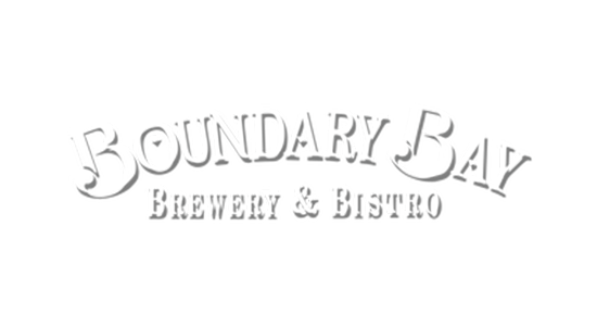 Boundary Bay Brewery | Just Wine
