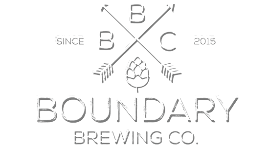 Boundary Brewing Company | Just Wine