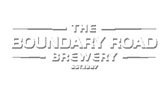 The Boundary Road Brewery | Just Wine
