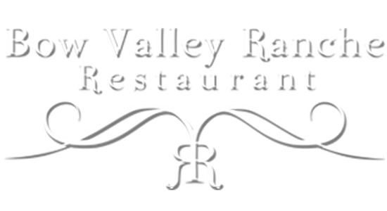 Bow Valley Ranche Restaurant | Just Wine