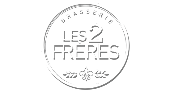 Brasserie Les 2 Frères | Just Wine