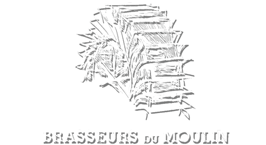 Brasseurs du Moulin | Just Wine