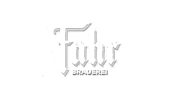 Brauerei Fahr | Just Wine