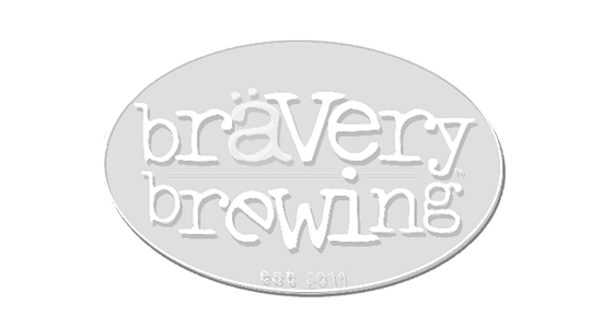 Bravery Brewing | Just Wine