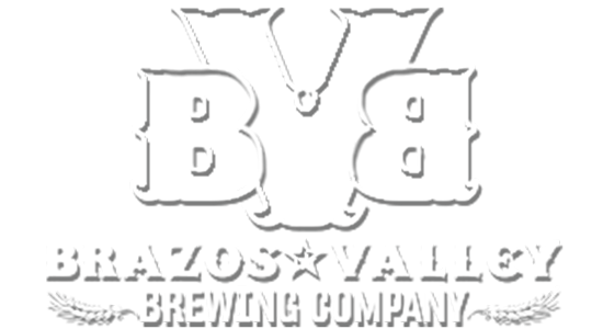 Brazos Valley Brewing Company | Just Wine